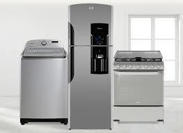 servicio tecnico lavadoras neveras kitchinaid whirlpool lg