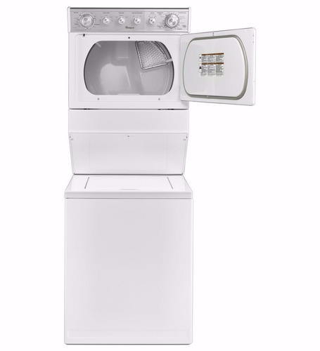 servicio técnico lavadoras neveras lg whirlpool samsung mabe