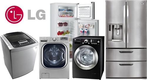 servicio tecnico lavadoras neveras secadoras samsung lg