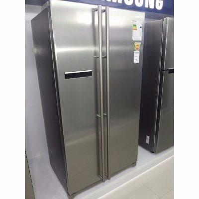 servicio técnico lavadoras neveras whirlpool mabe samsung lg