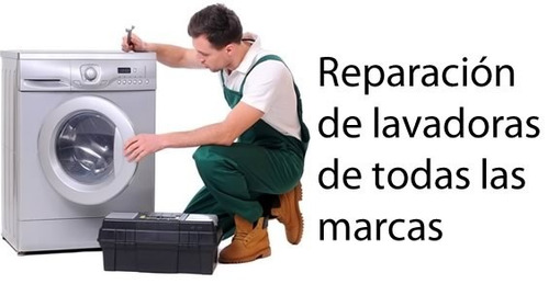 servicio técnico lavadoras neveras whirlpool samsung lg mabe