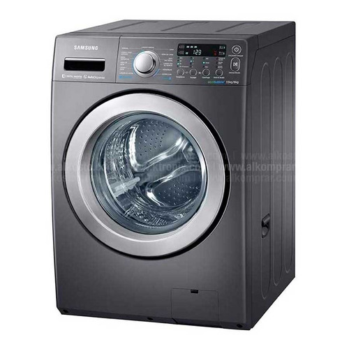 servicio técnico lavadoras samsung neveras y secadoras