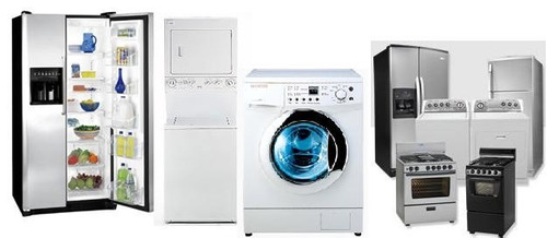 servicio tecnico  lavadoras,secadoras,neveras,cocinas,hornos