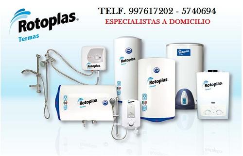 servicio tecnico lavadoras,secadoras//todas las marcas