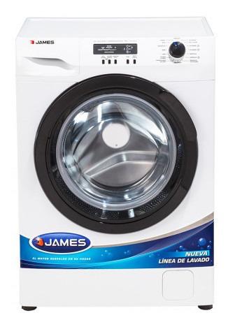 servicio técnico lavarropa heladeras aires acondicionados