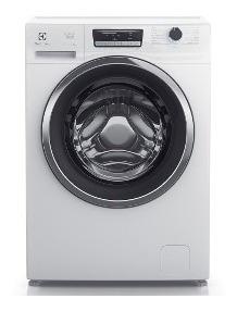 servicio tecnico lavarropa pilar escobar rodriguez en el día