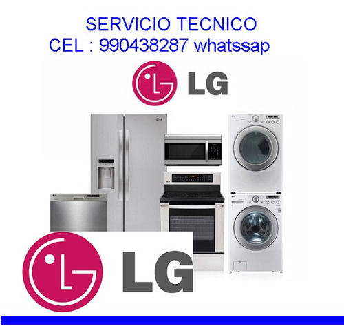 servicio  técnico  lavaseca     , lg  , daewo ,  samsung ,