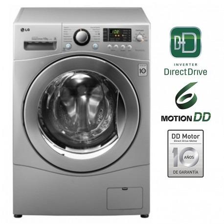 servicio técnico lavasecas y refrigeradoras samsung
