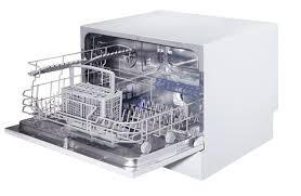 servicio tecnico lavavajillas whirlpool bosch beko electrolu