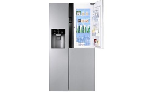 servicio tecnico lg autorizado nevera lavadora secadora