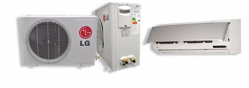 servicio técnico lg autorizado secadoras neveras lavadoras
