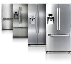 servicio tecnico lg autorizdo para neveras lavadoras