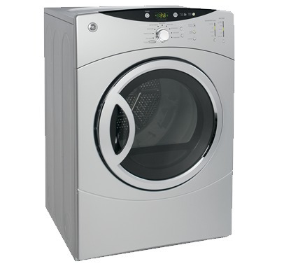 servicio tecnico lg ge nevera lavadora repuestos orginales