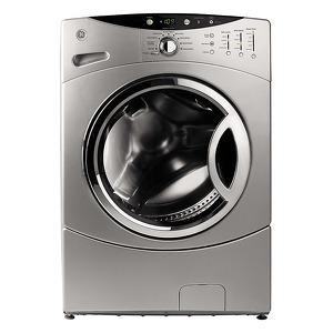servicio tecnico  lg general electric nevera lavadora secado