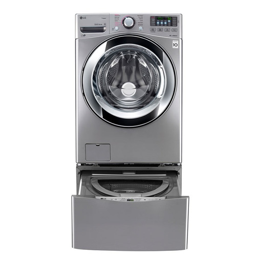 servicio técnico lg general electric nevera lavadora secador