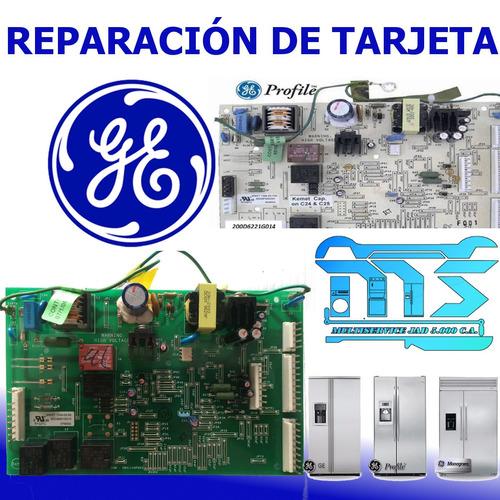 servicio tecnico lg general electric nevera lavadora secador