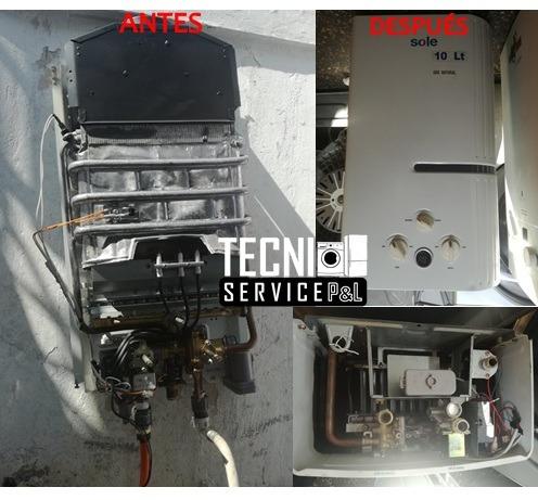 servicio tecnico lg lavadora refrigeradora 993 676 818