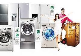 servicio tecnico lg lavadoras neveras secadoras