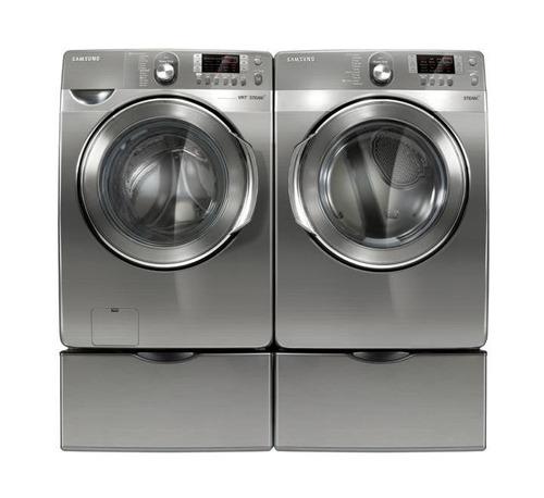 servicio técnico lg lavadoras neveras y secadoras