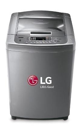 servicio técnico lg lavadoras secadoras neveras