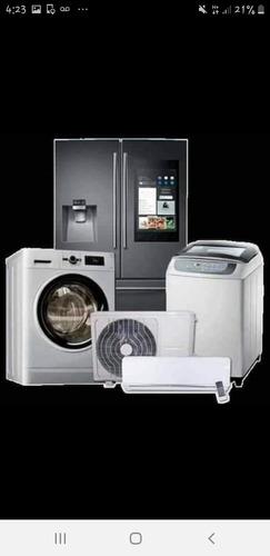 servicio tecnico lg mantenimiento reparacion e instalacione