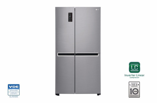 servicio técnico lg nevera lavadora secadora  a domicilio