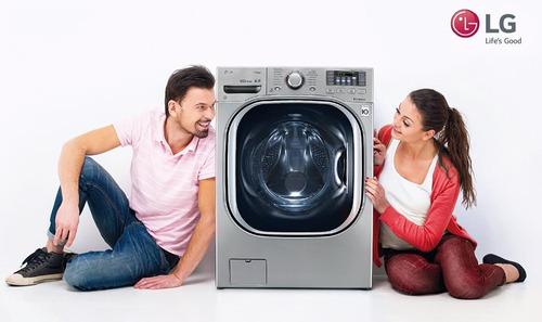 servicio tecnico lg neveras  lavadoras lg samsung