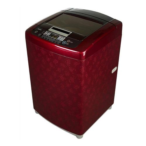 servicio técnico lg  neveras lavadoras  secadoras