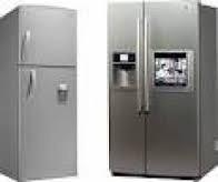 servicio tecnico lg neveras lavadoras secadoras
