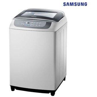 servicio tecnico lg neveras lavadoras secadoras samsung