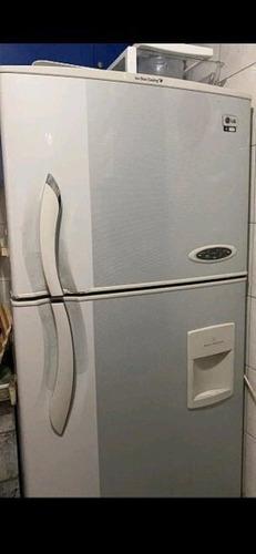 servicio técnico lg samsung lavadora nevera secadora