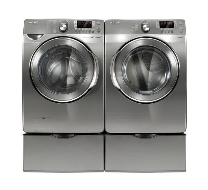 Servicio tecnico lg samsung neveras lavadoras secadoras - Opiniones lavadoras lg ...