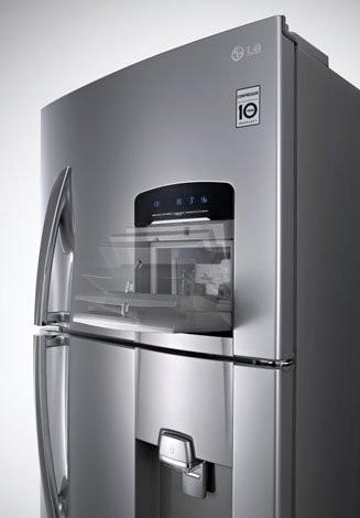 servicio técnico lg  secadora lavadora nevera (repuestos)