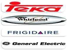 servicio tecnico lg teka nevera lavadoras secadoras