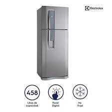 servicio técnico linea blanca nevera cava freezer electrolux