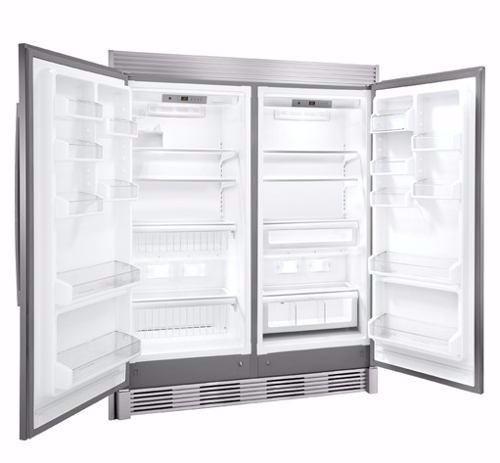 servicio técnico linea blanca nevera cava freezer frigidaire