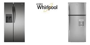 servicio técnico linea blanca neveras cava freezer whirlpool