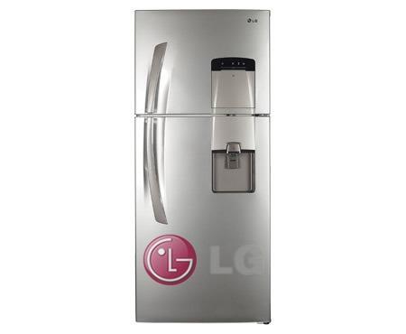 servicio técnico linea blanca neveras cavas freezer lg