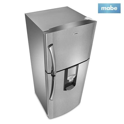 servicio técnico linea blanca neveras cavas freezer mabe