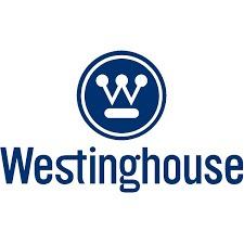 servicio técnico linea blanca neveras cavas westinghouse