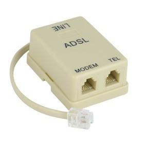 servicio técnico lineas telefónicas redes
