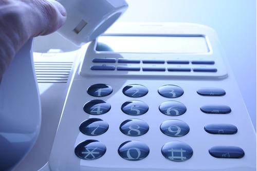 servicio técnico lineas telefónicas redes, internet  cctv