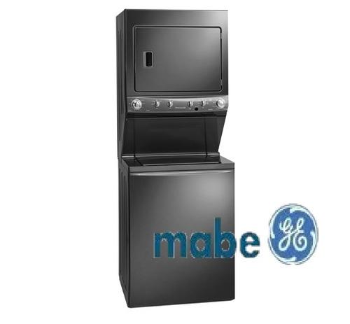 servicio técnico mabe ge  neveras   lavadoras  secadoras