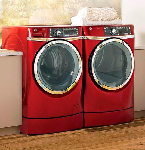 servicio técnico mabe general electric nevera lavadora