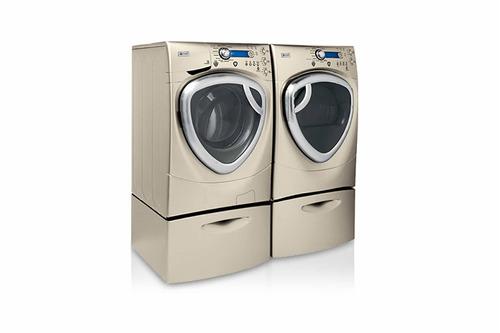 servicio tecnico  mabe general electric nevera lavadora seca