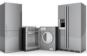 servicio técnico mabe general electric nevera lavadoras
