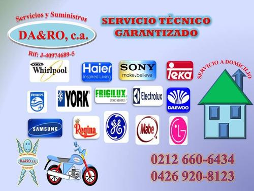 servicio técnico mabe gl lg nevera lavadora secadoras