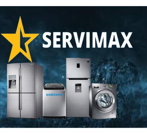 servicio técnico mabe horno neveras lavadora