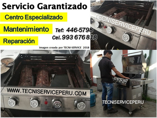 servicio técnico mabe lavadoras refrigeradoras cocinas lima