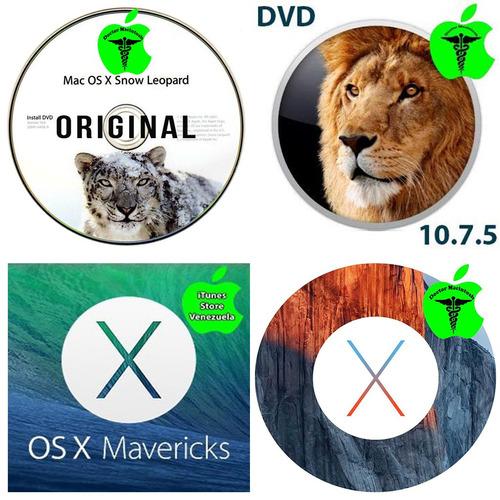 servicio tecnico mac domicilio no reparo iphone ipad icloud